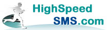 highspeedsms.com